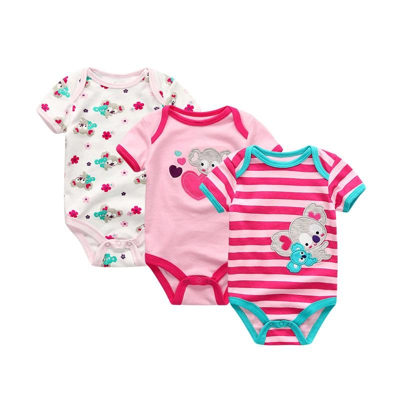 Baby Girl Clothes91