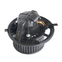AP03 64119144201 Heater Blower Motor Fan For BMW 1/3 Series Z1 Z4 E90 E91 E92 E93 New