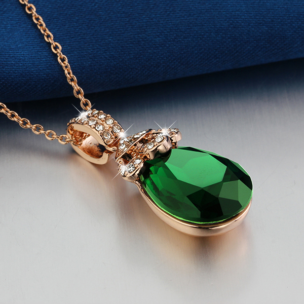 Pendant necklaces all collections of necklace unique necklaces and pendants notonthehighstreet com pendent necklaces the best necklaces in 2017 mozeypictures Gallery