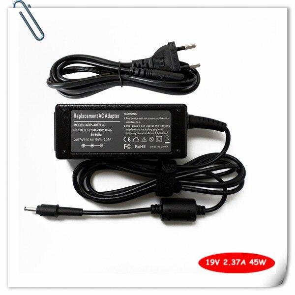Remplacement Ordinateur Portable Chargeur Pour ASUS Zenbook UX31 UX31E 45 W avec câble d/'alimentation