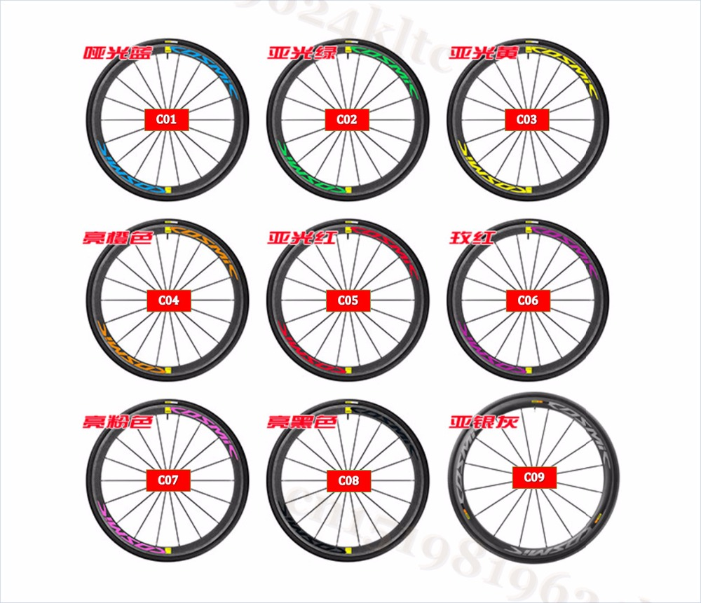 700C 38mm 50mm 60mm 88mm Carbon Clincher Tubular Road Bike Bicycle Wheels Super Light Carbon Wheels Racing Wheelset купить