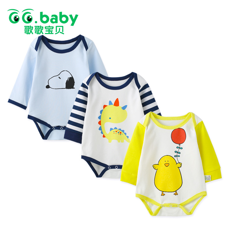 popular baby winter bodysuit buy cheap baby winter