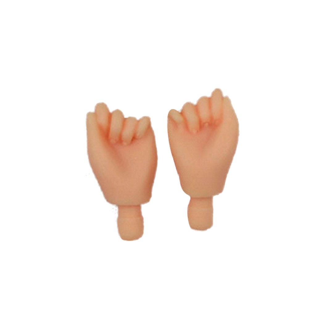 Wunderbar Gelenke Der Finger Anatomie Zeitgenössisch - Anatomie ...