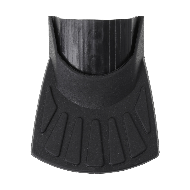 Bicycle Fender Protection Fish Tail Cap Plastic MTB Road Bike Parts Accessories