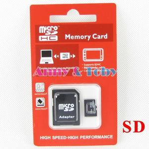 Image 4 - Raspberry Pi 3 Model B + Plus starter kit PI 3 board + Case Box + koelventilator + 16GB of 32GB Sd kaart + Koellichaam + Power Adapter + HDMI Kabel