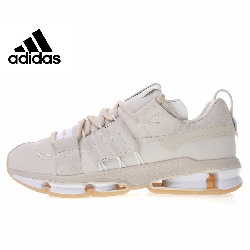 Adidas Originals Twinstrike ADV A3 Men's and Women's Running Shoes, New High Quality Sports Shoes Shock Absorption DB1134 original and epi 1711vna ver a3 1 cpu high quality