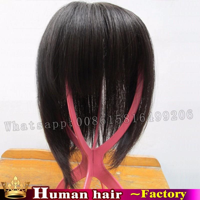 Human-hair-lalalove-hair-wig-shop4