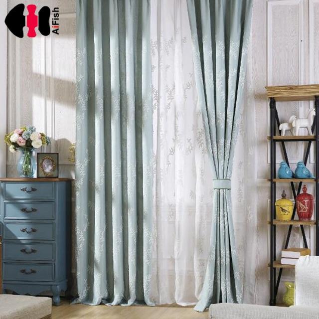 Paravent pour chambre perfect paravent paravent en bambou for Paravent pour chambre