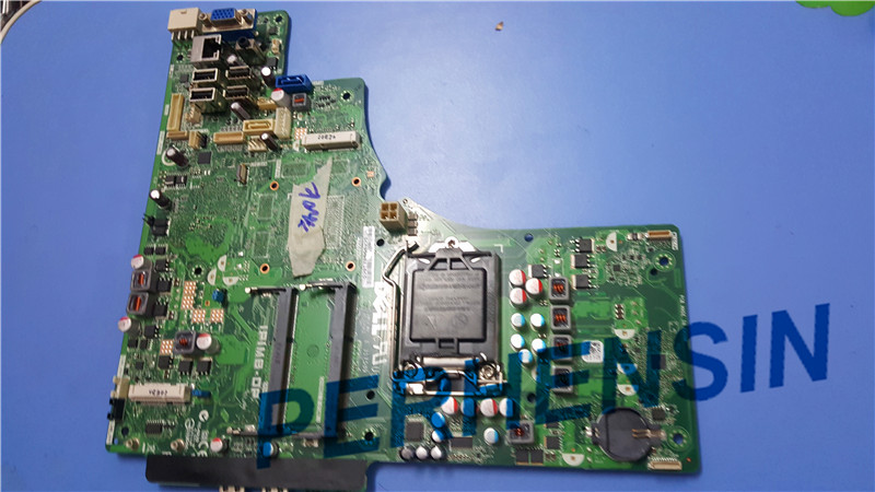 Original For DELL One 2330 motherboard system board IPIMB 05P0NX CN-05P0NX 5P0NX 100% Wo ...
