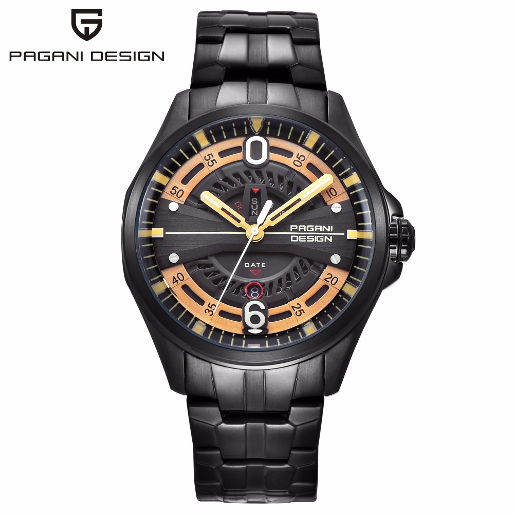 Relogio Masculino Men Military Watch Mens Watches Top Brand Luxury Army Quartz Wrist Watch Clock Men relojes saat Montre Homme unistar luxury nature wooden wrist watches quartz father s day gift top men women watches relojes de madera relogio masculino