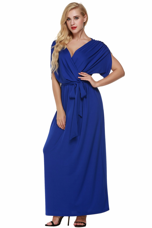 Long dress (15)