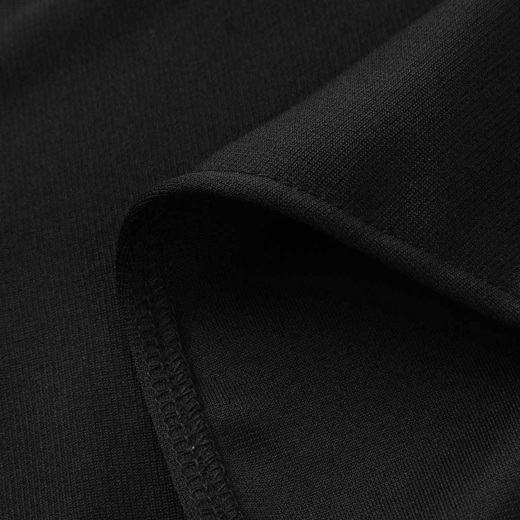 女性のセクシーな V ネックベスト韓国スタイルオル背中ノースリーブタンクブラウススカラップペプラムトップ Tシャツビスチェファッション夏