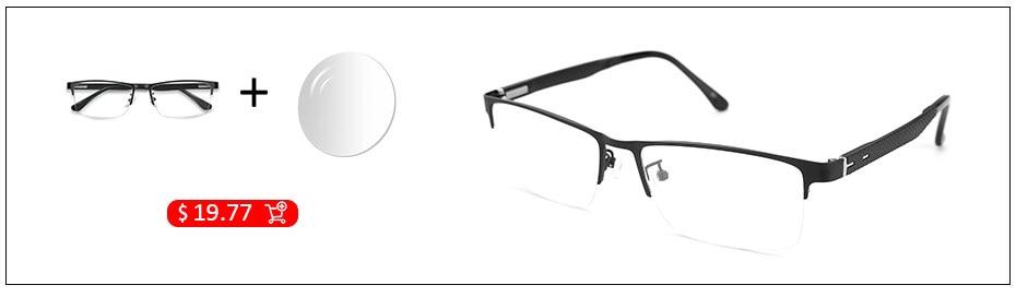 259d9abea50 ZENOTTIC Brand 2018 Women Trendy Eyeglass Frames Cat Eyes Gafas Female  Optical Eye Glasses Frames Ladies Spectacles Frame Design