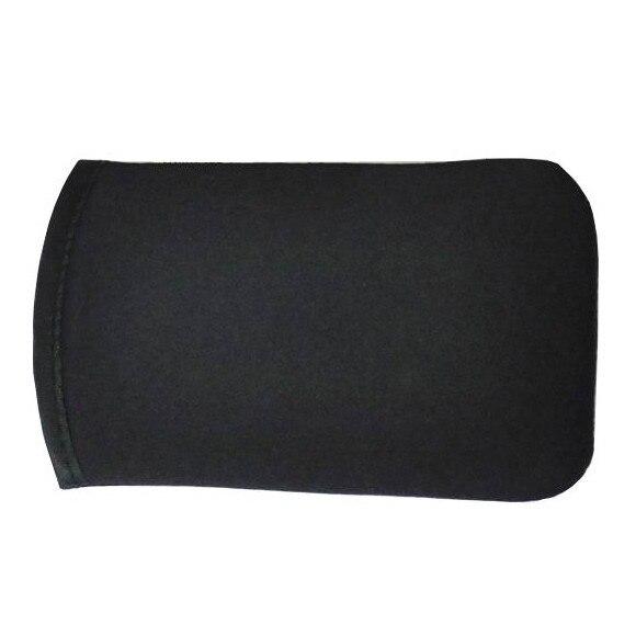 Softy Jogo Pacote Carry Pouch Case Capa Bag Luva para Nintendo 3DS Console