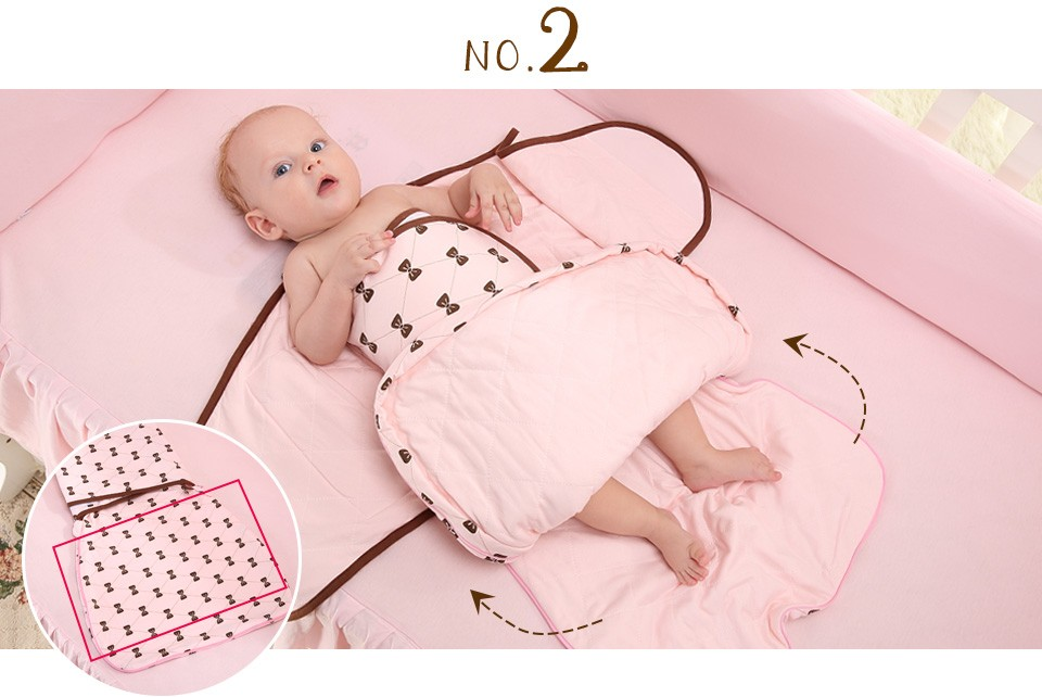 baby sleeping bag(6)