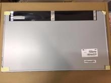 23 inch LCD LTM230HL08 LCD Displays