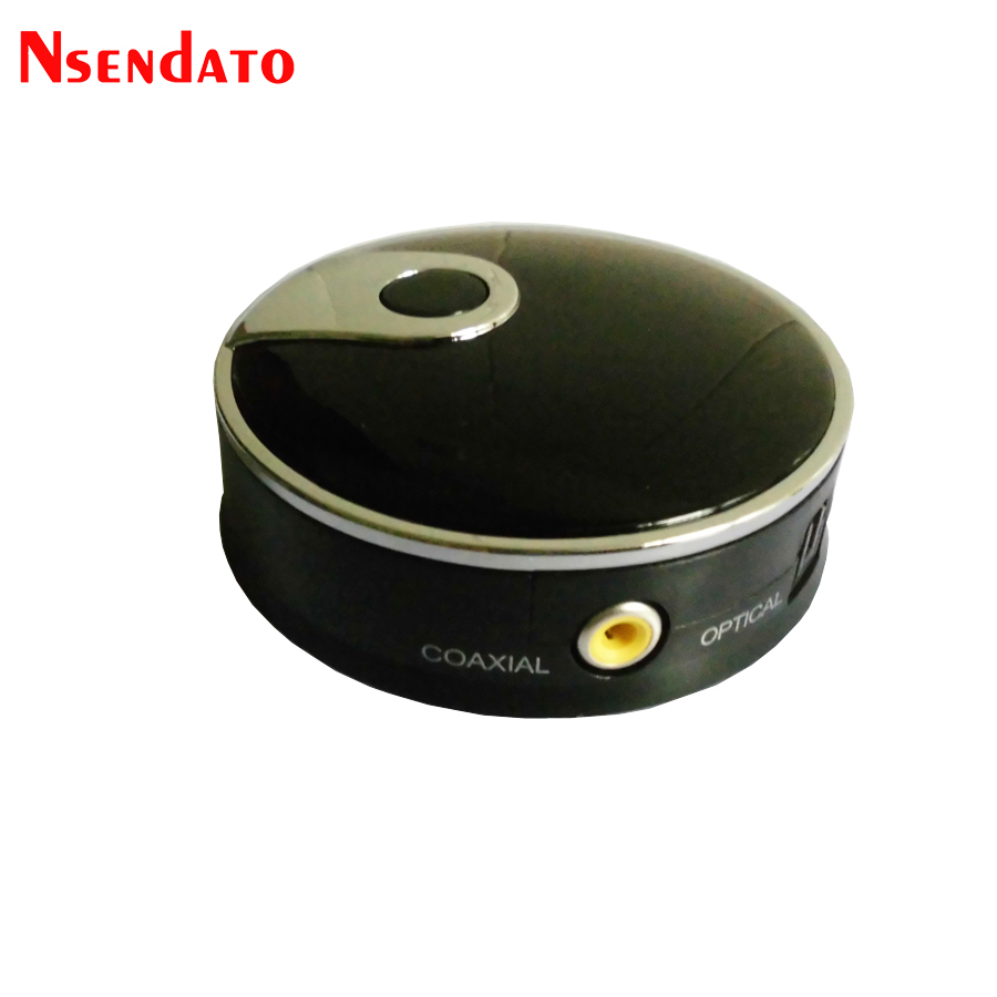 Tragbares Audio & Video 3,5mm Aux Wireless Bluetooth Musik Sender Audio Stereo Audio übertragung Für Smart Tv Spiel Box Angemessener Preis