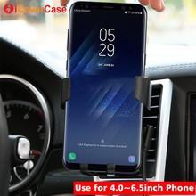 ワイヤレス充電器ソニーの Xperia XZ プレミアム X Z3 Z5 XZ1 XZ2 コンパクト XZS 車マウントチー充電パッド電話スタンドホルダーアクセサリー