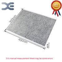 Purifier KJF2202T/2202TE/2203/2103T Composite Filter Air Purifier Parts