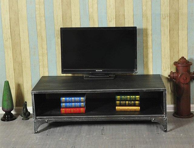 Ikea Tv Kasten : Haben die alten stil tv schrank nordic ikea möbelindustrie muji stil