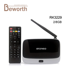 CS918 Android 5.1 TV BOX RK3188 Quad Core DDR3 2 GB 8 GB Q7 (MK888/K-R42) Smart Mini PC WIFI Streaming Media Player Set Top Box