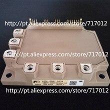 Бесплатная Доставка A50L-0001-0336 6MBP150RTC060A-51 IPM: 150A 600 В, Новые продукты, Можете сразу купить или свяжитесь с продавцом