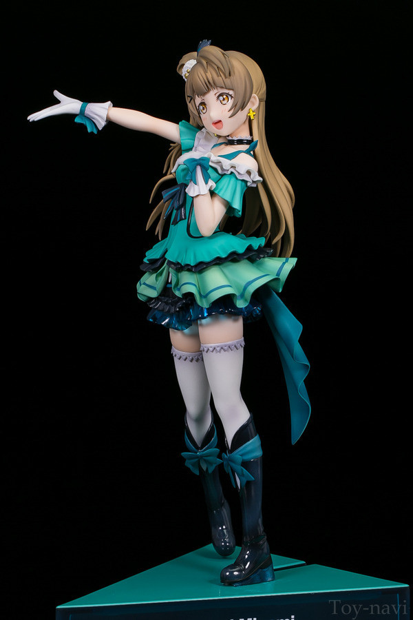 23cm love live Minami Kotori limited edition action figure toys doll collectors [epcs love] art si scott eternal love limited edition poker card collection magic deck props
