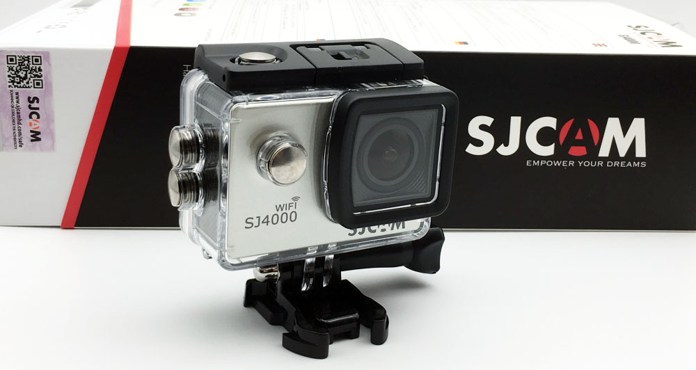 action camera (1)