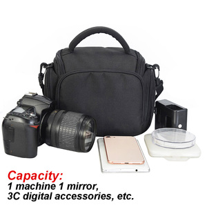 Large Capacity Protective Stor