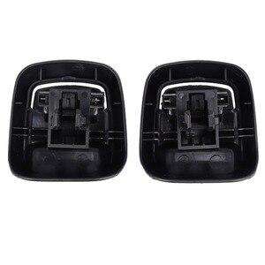 Image 5 - AUTOUTLET for Seat Tilt Handle Front Left Right for Car Seat Tilt Handle for Ford FIESTA MK6 VI3 2002 2008 1417520 1417521