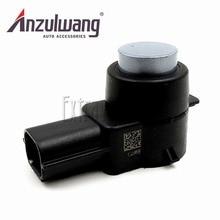 Auto Parts Ultrasonic Parking Sensor 1EW63JBAAA 0263013556 For Jeep Grand Cherokee Liberty