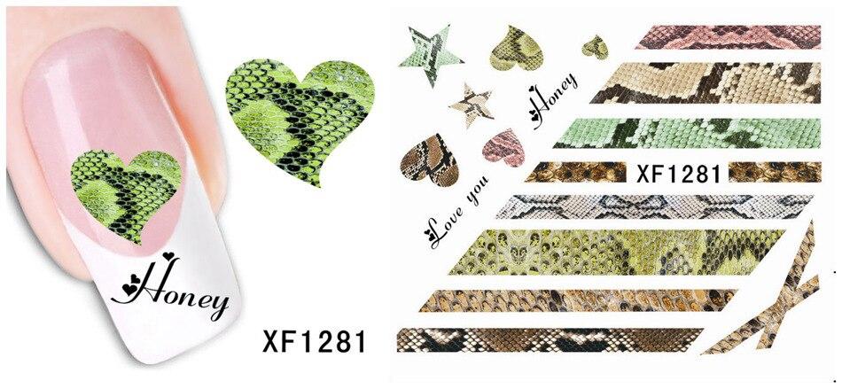 XF1281 -