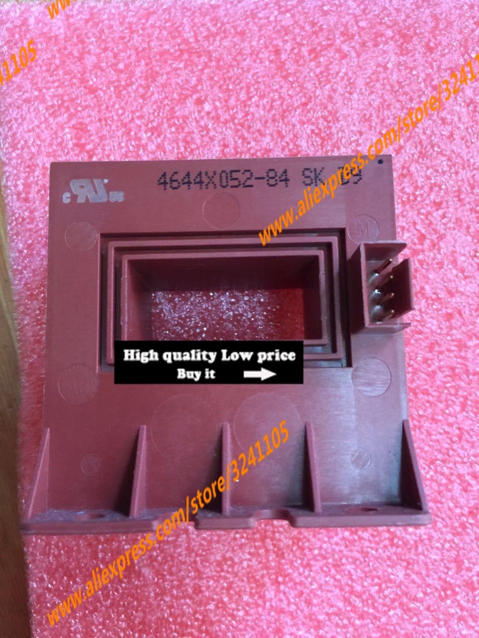 Free shipping NEW 4644X052-84 MODULE недорго, оригинальная цена