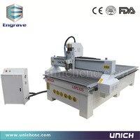 Hot sale desktop cnc router engraver cutter machine