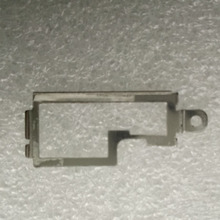 Fingerprint bracket For Lenovo Thinkpad T430u Series