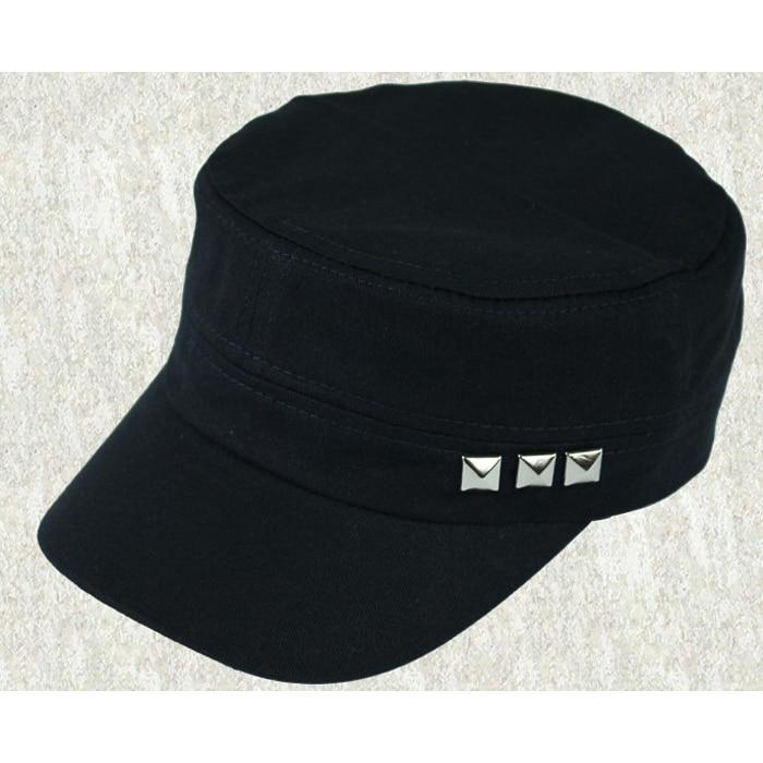 2019 الجملة قبعات البيسبول مع برشام عارضة snapback القبعات للجنسين للجنسين للرجال والنساء في الربيع ، الخريف التظليل