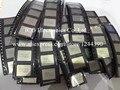 Las novedades para el iphone 6 s 64 gb nand de memoria flash ic chip de hdd máximo hardisk icloud desbloquear