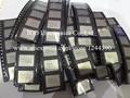 Nova marca para iphone 6 s 64 gb chip de memória flash nand ic hdd hardisk icloud desbloquear