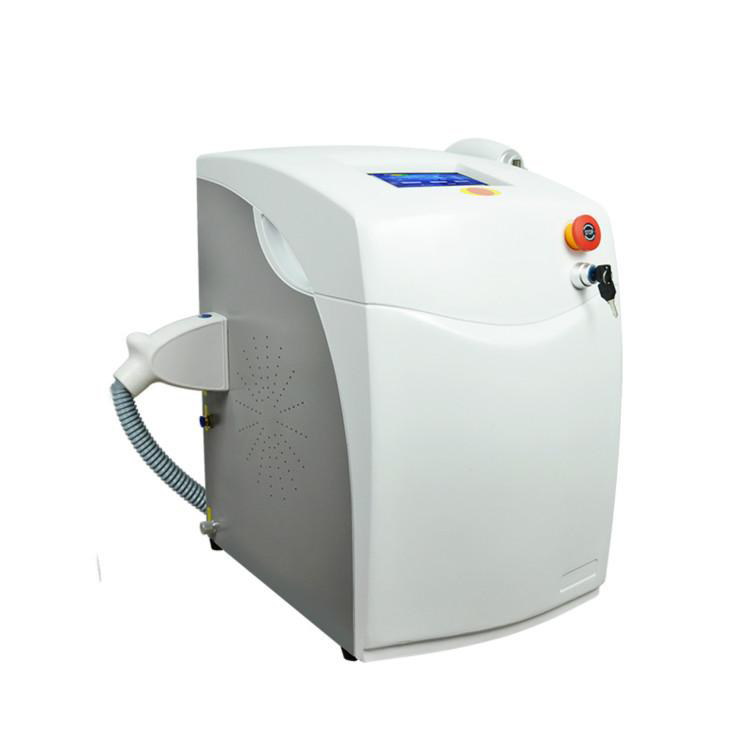 2019-new-style-!!!-big-spot-size-painless-treatment-300w-808-diode-laser-hair-removal-808nm-laser-machine-deplil1ation-fast-shipping
