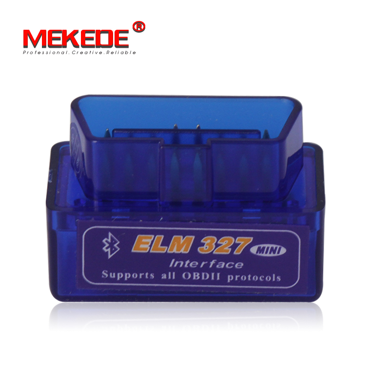 David Bluetooth OBD 2-ELM327 DAB+ TPMS For Our  Android Car DVD Player