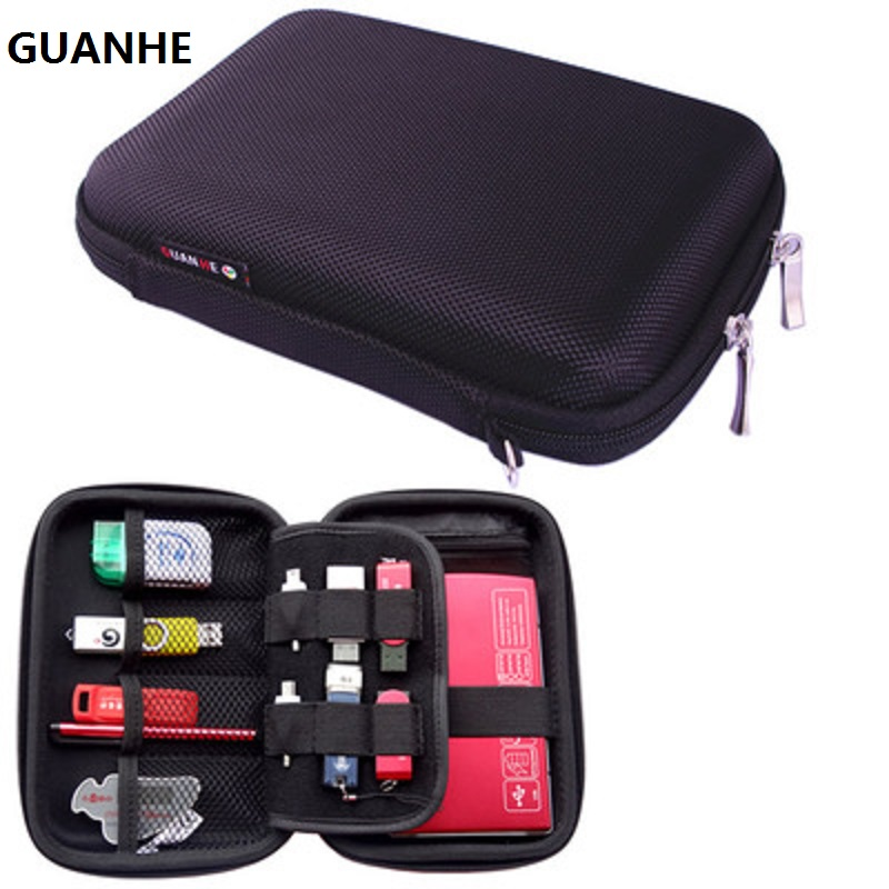 guanhe-zipper-case-bag-protector-for-25-hard-disk-drive-passport-ultra-slim-enterprise-hard-case-bag