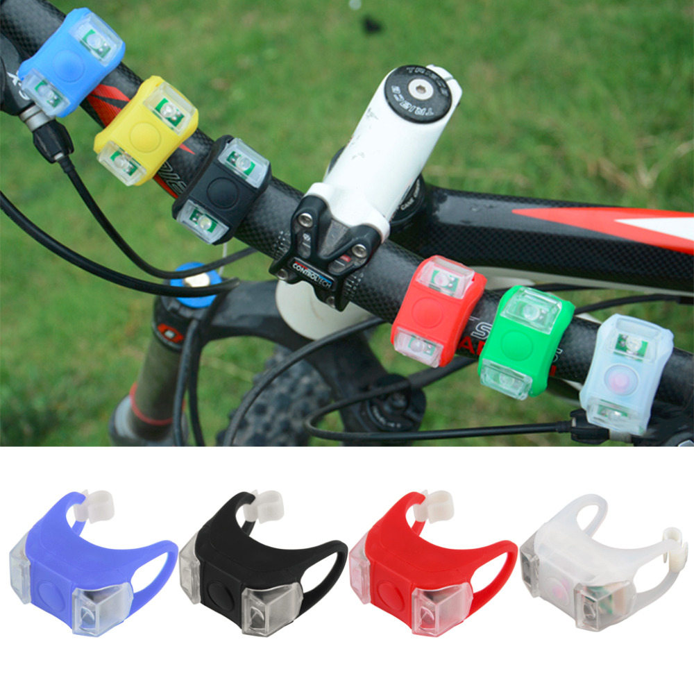 Awesome Beste Led Verlichting Mtb Ideas - Trend Ideas 2018 ...