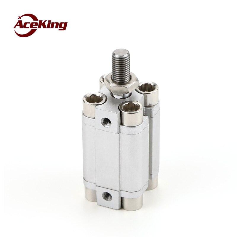 Thin compact cylinder advu80 5 10 15 20 30 50 100 a p a i ADVU80 10 ADVU80 15 ADVU80 20 ADVU80 25 ADVU80 30 ADVU80 35 ADVU80 40 in Pneumatic Parts from Home Improvement