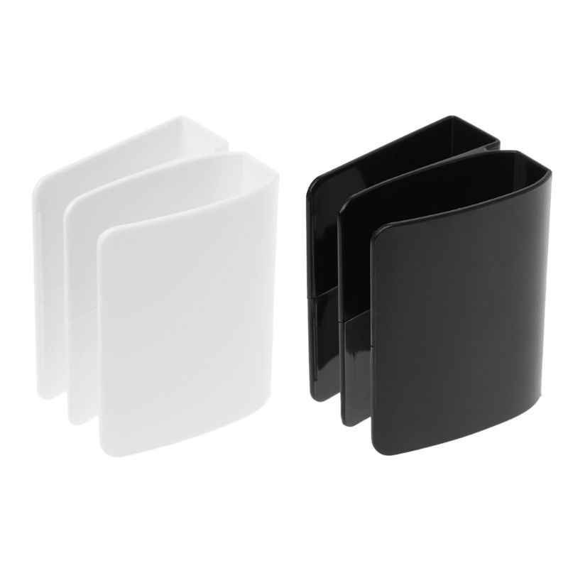 Portable Protive Cover Clip For IQOS Clip Holder For IQOS 2.4 Plus Case Anti Scratch Carrying Cover For IQOS
