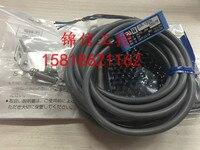 شحن مجاني SR-150N كهروضوئية التبديل الاستشعار