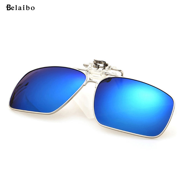 Fashion Cool hot Sunglasses Women Sun Anti-glare mirror Glasses Rimless Sunglasses Mirror Glasses women Sun Goggles women/male