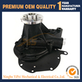 D1146 New water pump DH300-7 DH220-3 65.06500-6139C free shipping
