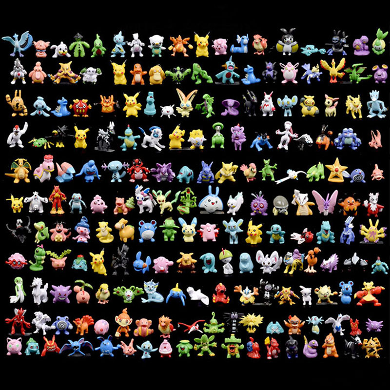 144-different-styles-25-3cm-24pcs-bag-hot-toys-anime-figure-font-b-pokemones-b-font-action-figure-toys-model-gift-figure-toys-for-children