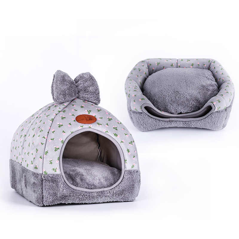 pictures on cat pee bean bag chair onthecornerstone fun. Black Bedroom Furniture Sets. Home Design Ideas