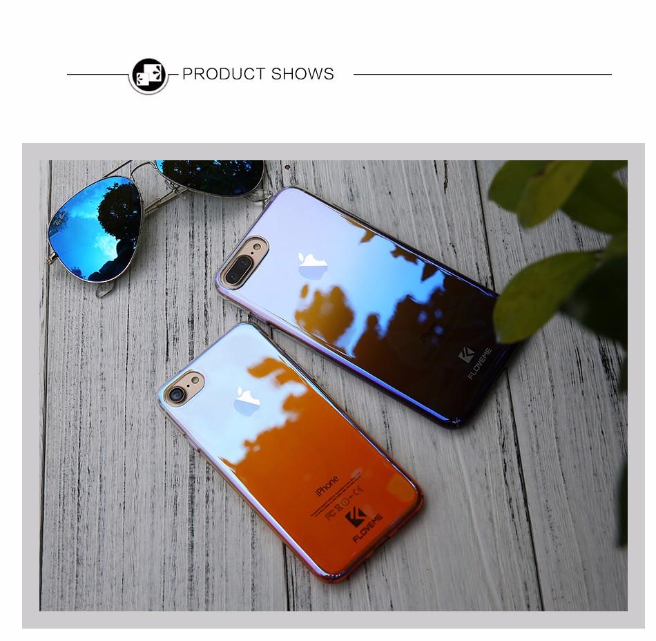 iphone 7 Gradient Case  (6)